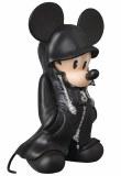 Kingdom Hearts King Mickey UDF