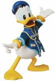 Kingdom Hearts Donald UDF