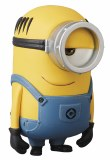 Despicable Me Minion Mel Ultra Detail Figure