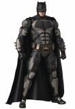 Justice League Movie Batman Tactical Suit Ver Mafex AF