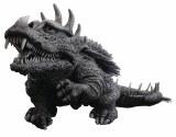 Godzilla 55 Defo Real Anguirus PVC Statue
