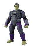 Avengers Endgame Hulk S.H.Figuarts AF