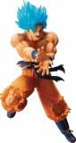 Dragon Ball Super SSGSS Son Goku Ichiban Figure