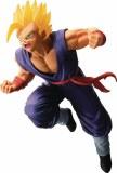 Dragon Ball Z Super Saiyan Son Gohan 94 Ichiban Figure