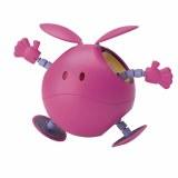 Gundam Seed Haro Pink Figure-Rise Mech Mdl Kit