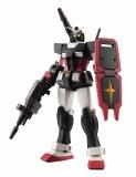 MSG FA-78-2 Heavy Gundam Robot Spirits Anime Version Action Figure
