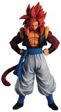 Dragon Ball GT Super Saiyan 4 Gogeta Ichiban Figure