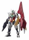 Gbd 23 Uraven Gundam Bandai Spirits Hgbd 1/144 Model Kit