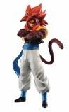 Dragon Ball Dokkan Battle SS4 Gogeta Ichiban Figure
