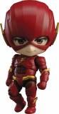 Justice League Flash Nendoroid AF