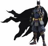 Batman Ninja Figma AF