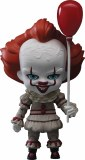 It Pennywise Nendoroid Action Figure