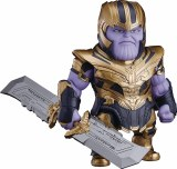 Avengers Endgame Thanos Nendoroid Action Figure