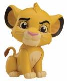 The Lion King Simba Nendoroid Action Figure