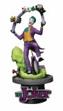 DC Comics Joker DS-034 D-Stage PX 6 In Statue