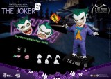 Batman the Animated Series EAA-101 Joker PX AF