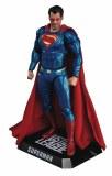 Justice League Movie DAH-013 Dynamic 8-Ction Heroes Superman PX AF