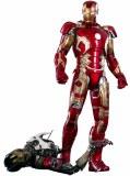 Hot Toys Avengers Age of Ultron Iron Man Mark XLIII