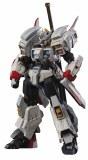 Transformers Drift Furai Model Kit