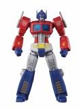 Transformers Optimus Prime G1 Ver Furai Model Kit