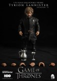 Game of Thrones Tyrion Lannister Season 7 1/6 Scale AF