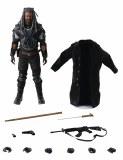 Walking Dead King Ezekiel 1/6 Scale Figure