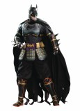 Batman Ninja 1/6 Coll AF Ninja Version