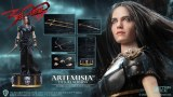 300 Rise of Empire Artemisia 3.0 Limited Edition 1/6 Scale Action Figure Deluxe Version