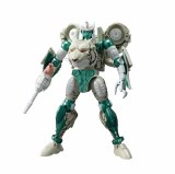 Transformers Masterpiece 50 Beast Wars Tigatron Action Figure