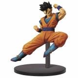 Dragon Ball Super Chosenshiretsuden V6 Ultimate Son Gohan Figure