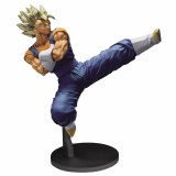Dragon Ball Z Blood of Saiyans Special VIII Figurine