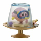 Kirby Paldolce Collection V3 Kirby Figurine