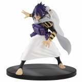 My Hero Academia Amazing Heroes V11 Tamaki Amajiki Figurine