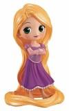 Disney Q-Posket Rapunzel Fig