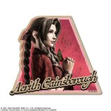 Final Fantasy VII Remake Aerith Gainsborough Sticker