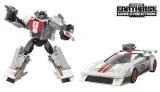 Transformers Earthrise War for Cybertron Wheeljack AF