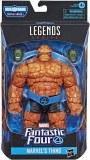 Marvel Legends Fantastic Four The Thing AF
