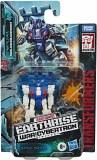 TransFormers Earthrise War for Cybertron Battle Masters Soundbarrier Action Figure