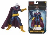 Marvel Legends Age of Apocalypse X-Men Morph AF