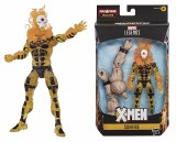 Marvel Legends Age of Apocalypse X-Men Sunfire AF