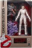 GhostBusters Plasma Series Gozer Action Figure