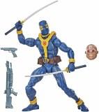 Marvel Legends Deadpool Deadpool X-Force AF