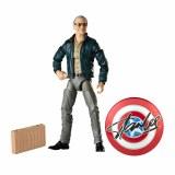 Marvel Legends Stan Lee 6 In Action Figure