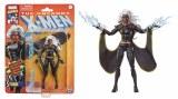 Marvel Legends X-Men Retro Storm Black Costume Action Figure
