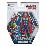 Avengers Gamerverse Thor 6 In Basic Action Figure