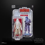 Star Wars Black ESB 40th Imperial Snowtrooper 6 In AF