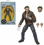 Marvel Legends X-Men 2K Wolverine Action Figure