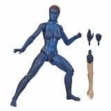 Marvel Legends X-Men 2K Mystique Action Figure