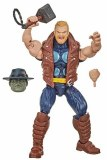 Marvel Legends Avengers Thunderstrike Action Figure
