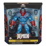 Marvel Legends X-Men Age of Apocalypse Apocalypse Action Figure